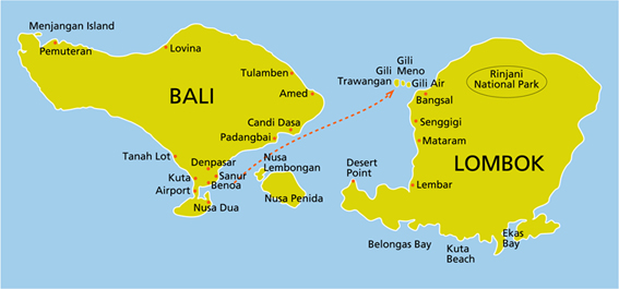 gili-islands-map